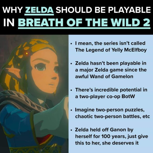 why zelda should be playale in breath of the wild 2 1024x1024 why zelda should be playale in breath of the wild 2
