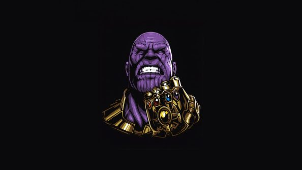 thanos is angry 1024x576 thanos is angry