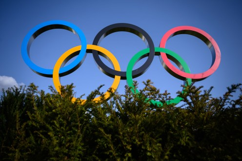 Tokyo Olympics Will Be Postponed Says International Olympic Committee Member
