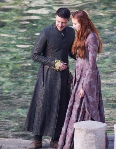 game-of-thrones-terceira-temp-set01