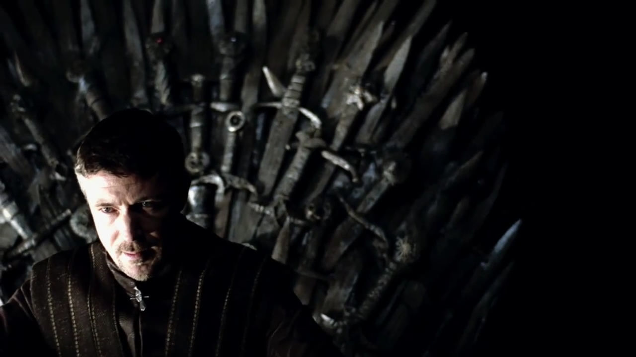 GameOfThrones_Teaser04_Screencap_18