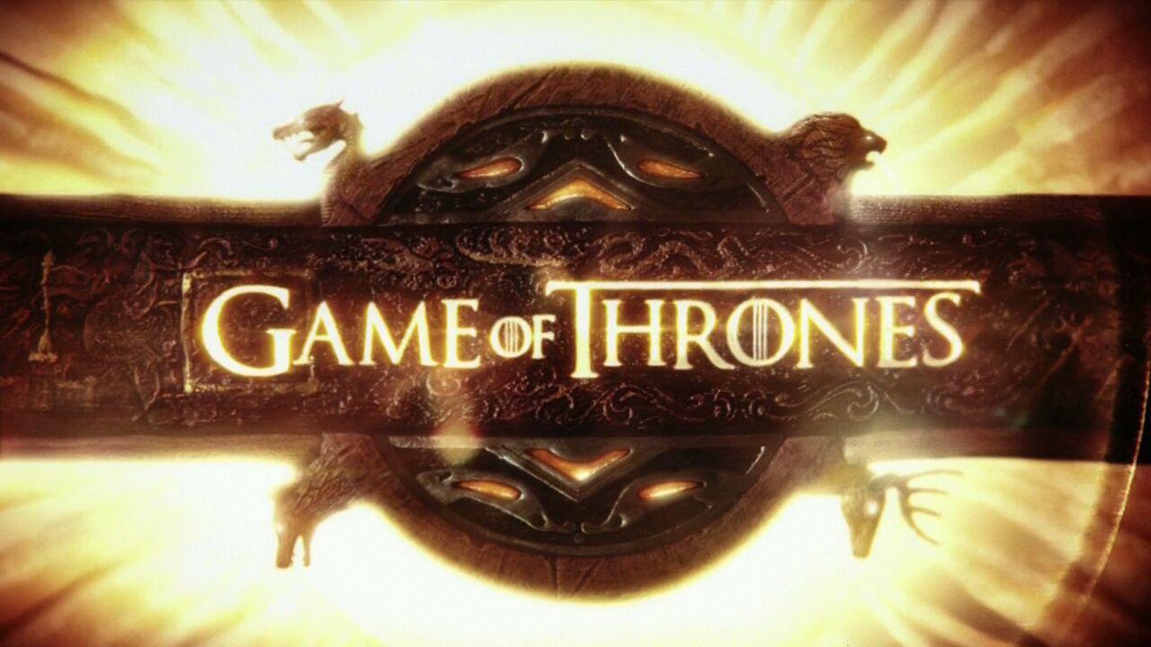 Game.of.Thrones.S03E01.REPACK.720p.HDTV.x264-EVOLVE_417333