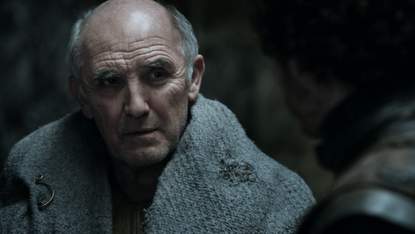game-of-thrones-1x08-the-pointy-end-maester-luwin-cap