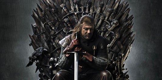 trono-ferro ned