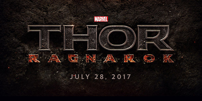 Thor-Ragnarok-Official-Marvel-Movie-Logo
