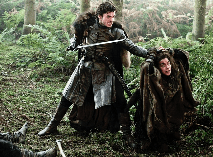 Robb-Stark-and-Osha-robb-stark-24486330-720-530
