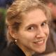 Suzanne Dergacheva (pixelite)'s picture