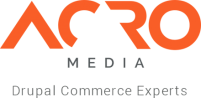 Acro Media, Drupal Commerce Experts