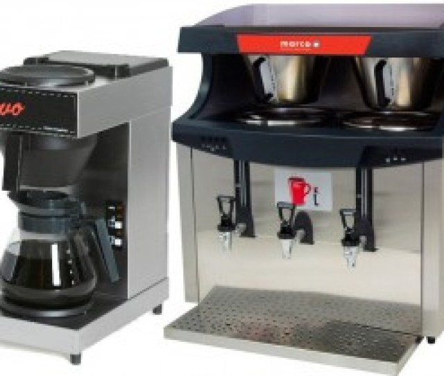 Commercial Pour Over Bulk Brew The Bravilor Novo Ii Is Our Best Selling Filter Coffee Machine