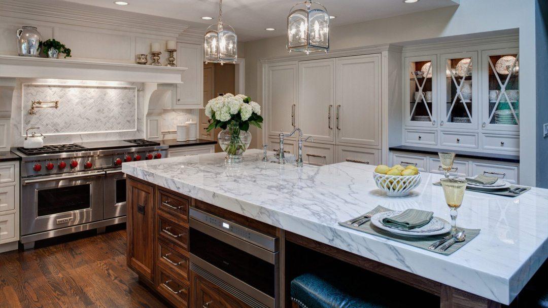 1600-900-kitche-make-over-for-multiple-cooks-in-burr-ridge2