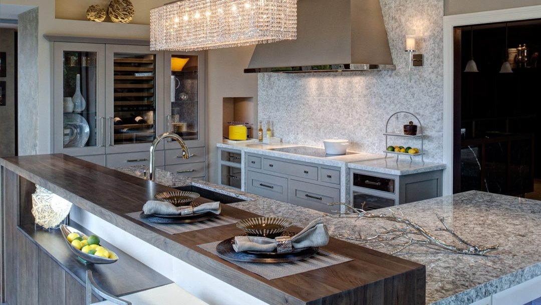 1600-x-900-Airy-Modern-Kitchen-Design-drury-design