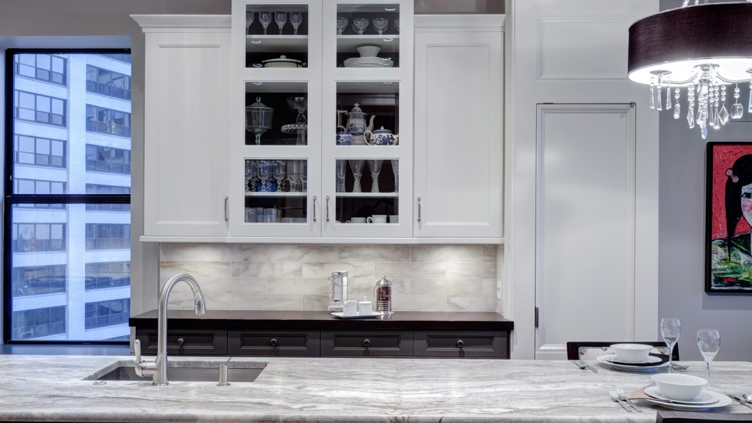 1600-x-900-Classic-Chicago-Elegance-Condo-Remodel-drury-design2