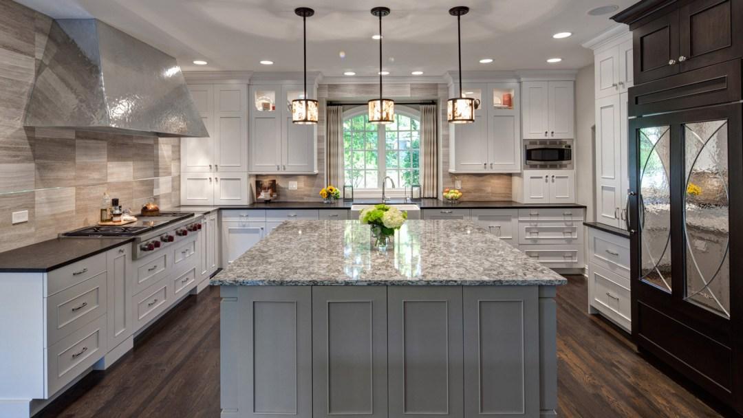 1600-x-900-Multi-Functional-Transitional-Hinsdale-Kitchen-drury-design