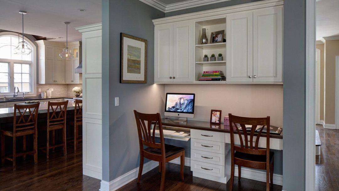 1600-x-900-Spacious-Hinsdale-Kitchen-Remodel-drury-design3