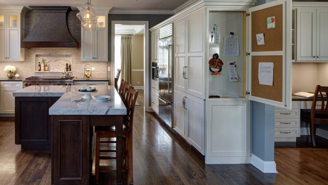1600-x-900-Spacious-Hinsdale-Kitchen-Remodel-drury-design5