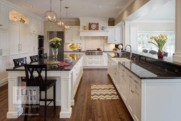 home design interior brightchatco Topics Part 672