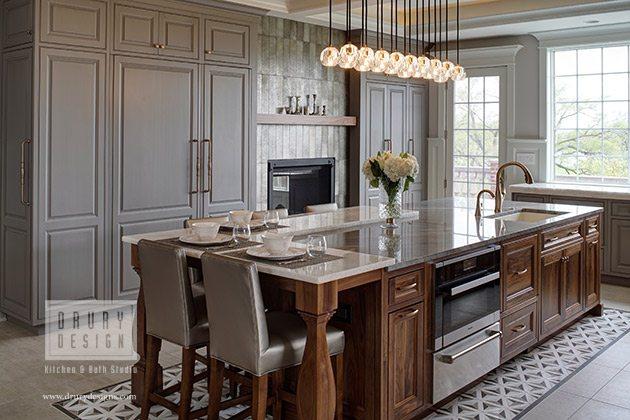 Charming Hiring A Kitchen Designer Pictures - Best Ideas Interior ...