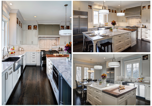 ... Unparalleled Quality Make It A Perfect Option For Our Clients  Unaccustomed To Compromise. Here Is A Few Of Our Recent Rutt Kitchen  Remodeling Projects ...