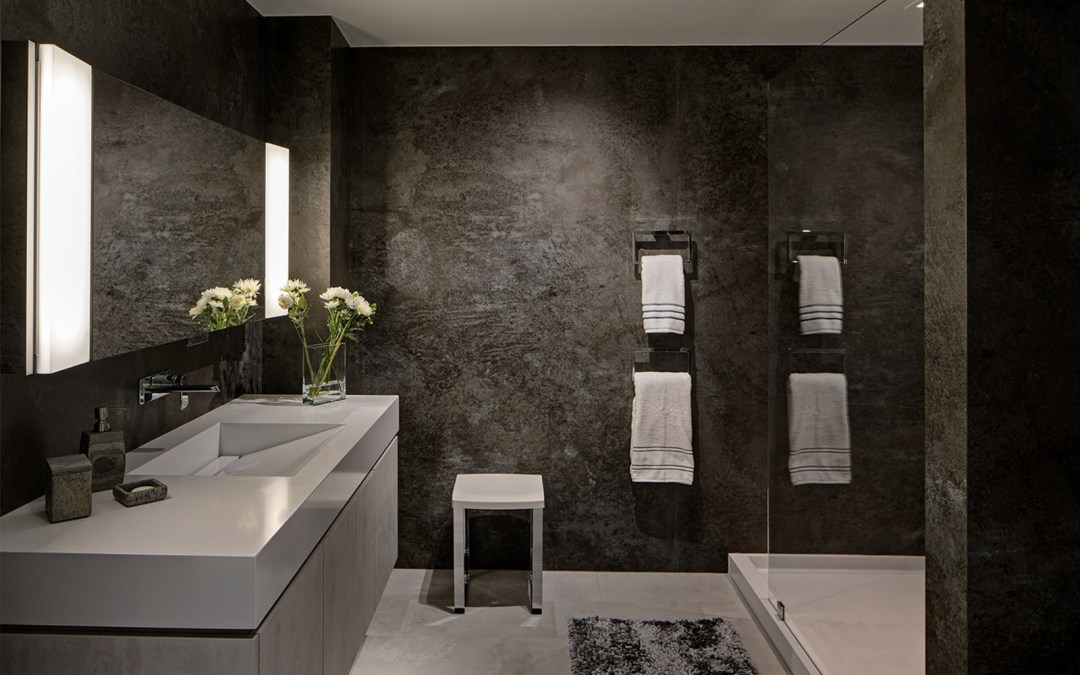 1600x1000--Bathroom