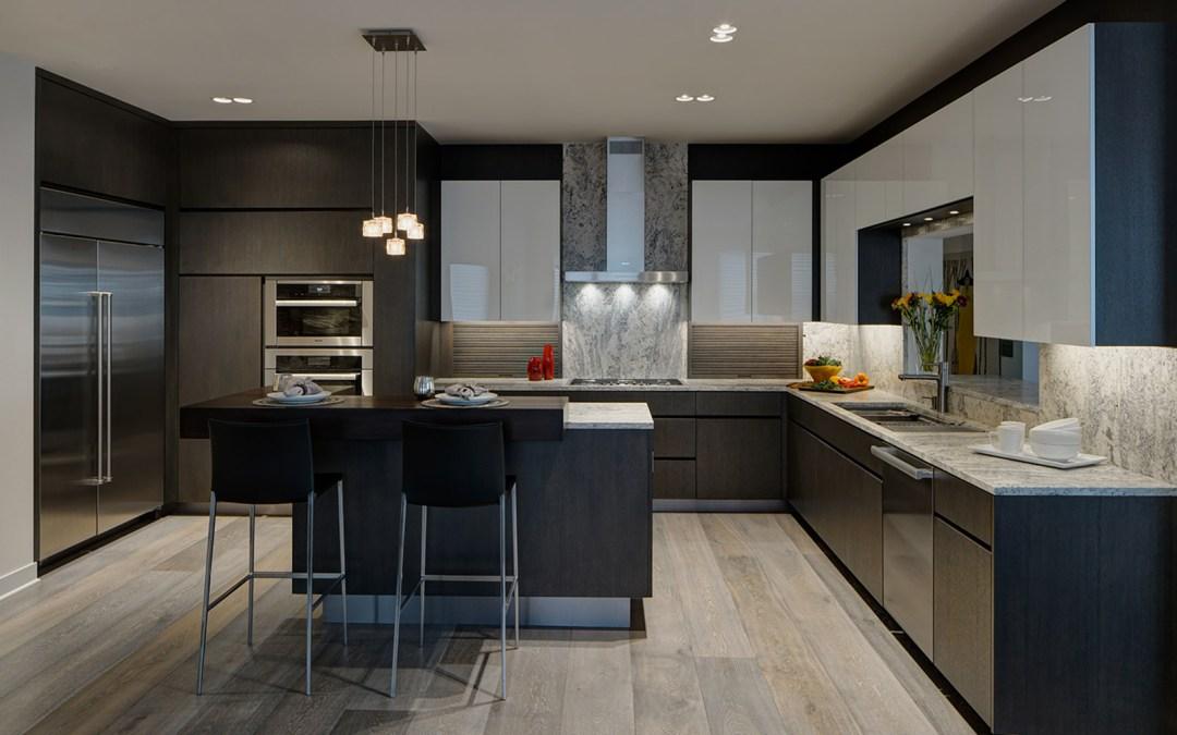 1600x1000--Kitchen