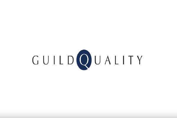 Drury Design Joins GuildQuality