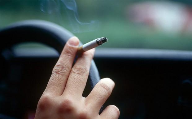 smoking_2814557b