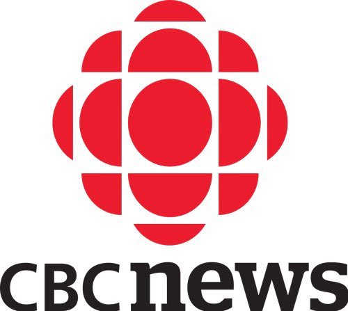 CBC Our Vancouver
