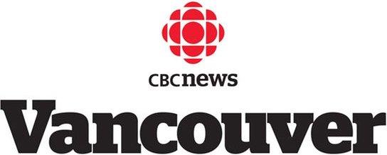 CBC NEWS VANCOUVER