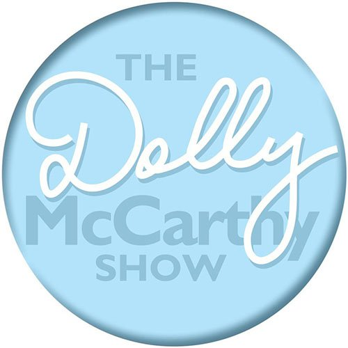 The Dolly McCarthy Show – Chicago