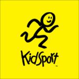 Kidsport Ontario Logo