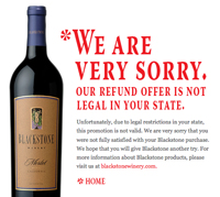 blackstone_winery