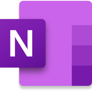 Microsoft Office 365 OneNote
