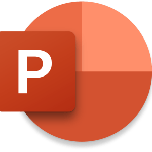 Microsoft Office 365 PowerPoint