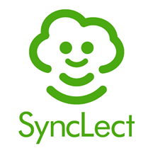 SyncLect AI 10-Week Proof of Concept.png