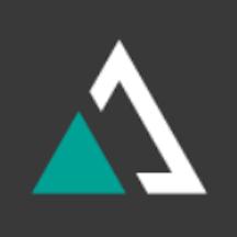 AtScale Adaptive Analytics 2021.png