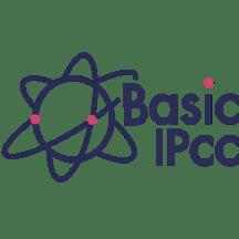 Basic IPCC.png