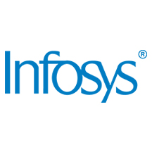 Infosys Soln.png