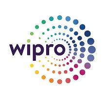 Intelliproc - Azure Data Engineering Solution.png