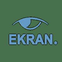 Ekran System Insider Threat Management Solution.png