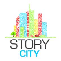 Story City Engagement Platform.png