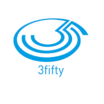 3fifty Cyber Security Assessment 5-Day Assessment.png