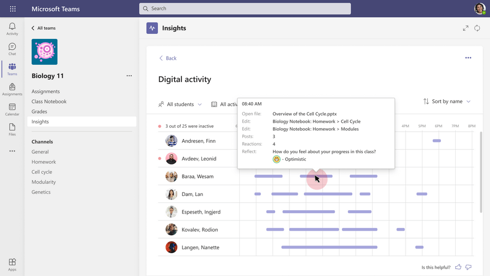 Teams - Insights - OneNote.png
