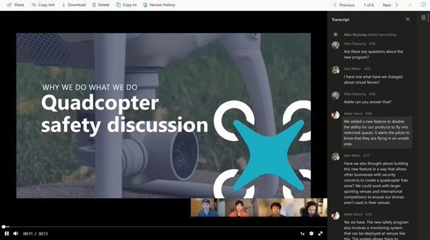 Automatic transcripts and captions for video recordings.jpg