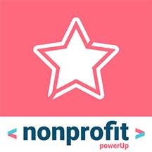 NonProfit Power Up - Batch Donation.png