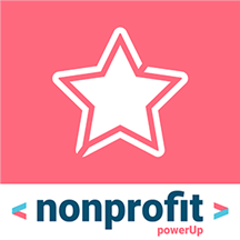 NonProfit Power Up - Historical Change.png