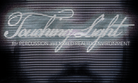 touching light cover.png