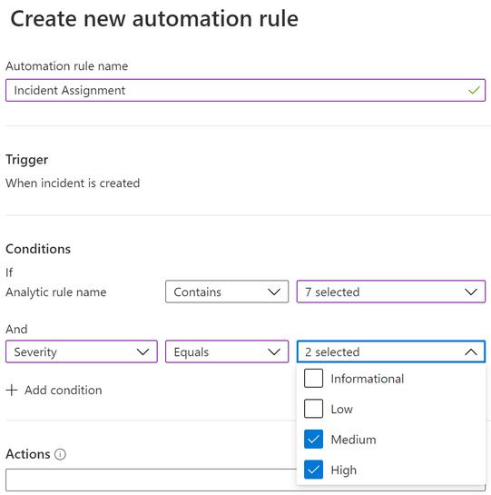 AutomationRule.png
