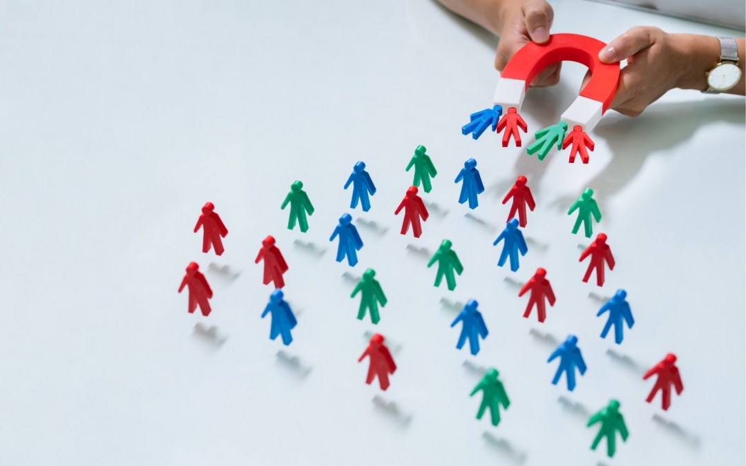 Lead Generation Tactics: What Are They?