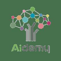 Aidemy Premium Plan Cloud AI Course.png