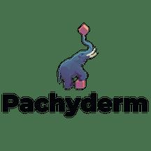 Pachyderm Enterprise License.png